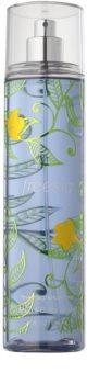 Bath & Body Works Freesia Bodyspray  voor Vrouwen  236 ml