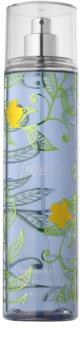 Bath & Body Works Freesia spray pentru corp pentru femei 236 ml