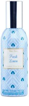 Bath & Body Works Fresh Linen Room Spray 42,5 g