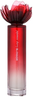 Bath & Body Works Japanese Cherry Blossom Eau de Toilette for Women 75 ml  (2011)