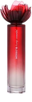 Bath & Body Works Japanese Cherry Blossom woda toaletowa dla kobiet 75 ml  (2011)