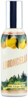 Bath & Body Works Limoncello spray para el hogar 42,5 g