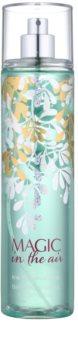 Bath & Body Works Magic In The Air Bodyspray für Damen 236 ml