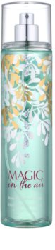 Bath & Body Works Magic In The Air spray corpo da donna 236 ml