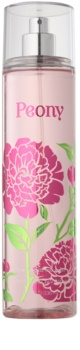 Bath & Body Works Peony Body Spray for Women 236 ml