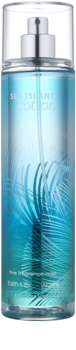 Bath & Body Works Sea Island Cotton Body Spray for Women