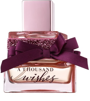 Bath & Body Works A Thousand Wishes woda perfumowana dla kobiet 75 ml