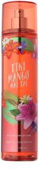 Bath & Body Works Tiki Mango Mai Tai spray do ciała dla kobiet 236 ml