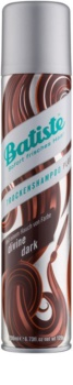 Batiste Hint of Colour Droog Shampoo  voor Bruin en Donker Haar
