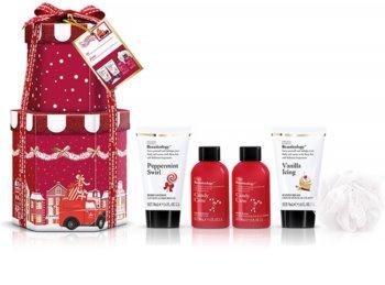Baylis & Harding Beauticology Cosmetic Set I.