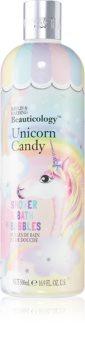 Baylis & Harding Beauticology Unicorn Candy crema doccia
