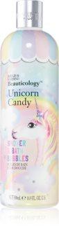 Baylis & Harding Beauticology Unicorn Candy Douchecrème