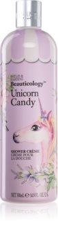 Baylis & Harding Beauticology Unicorn Candy sprchový krém