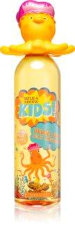 Baylis & Harding Kids! Bath Foam