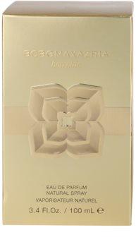 BCBG Max Azria BCBG Max Azria Bon Chic Eau de Parfum para mulheres 100 ml