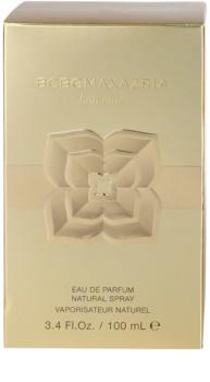 BCBG Max Azria BCBG Max Azria Bon Chic Eau de Parfum voor Vrouwen  100 ml