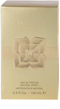 BCBG Max Azria Bon Chic eau de parfum nőknek 100 ml
