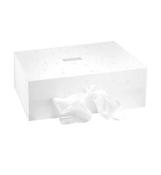 Beauty Winter Box coffret cosmétique I.