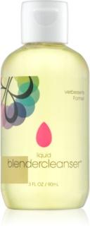 beautyblender® cleanser Flüssigreiniger für Make-up-Schwämme