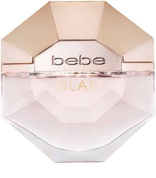 Bebe Perfumes Glam parfémovaná voda pro ženy 100 ml
