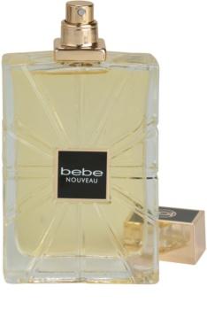 Bebe Perfumes Nouveau Eau de Parfum for Women 100 ml