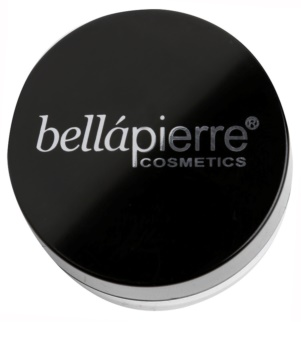 BelláPierre Cosmetic Glitter brokat kosmetyczny