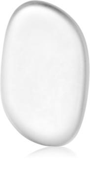 Belleza Castillo Accessories éponge à maquillage en silicone