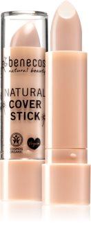 Benecos Natural Beauty correcteur compact