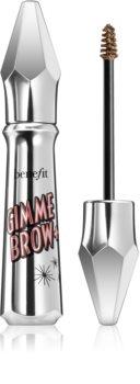 Benefit Gimme Brow+ Eyebrow Gel for Maximum Volume