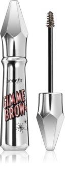 Benefit Gimme Brow+ gel sourcils pour donner du volume