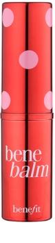 Benefit Bene Balm balzam za toniranje za usne s hidratacijskim učinkom