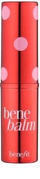Benefit Bene Balm Tinted Lip Balm With Moisturizing Effect