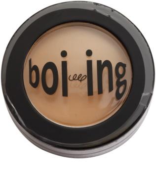 Benefit Boi-ing маскуючий коректор для шкріри навколо очей