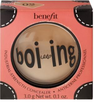 Benefit Boi-ing correcteur couvrant contour des yeux
