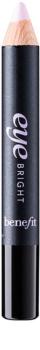 Benefit Eye Bright creion iluminator pentru ochi