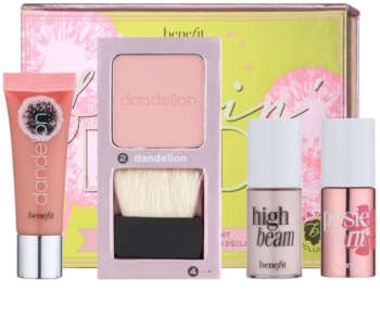 Benefit Feelin´ DANDY kit di cosmetici I.