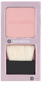 Benefit Feelin´ DANDY Kosmetik-Set  I.