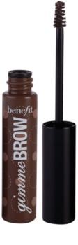 Benefit Gimme Brow gel pentru sprancene