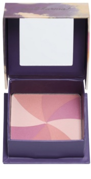 Benefit Hervana Blush