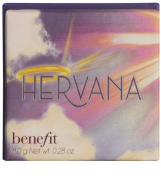 Benefit Hervana Puder-Rouge