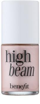 Benefit Highbeam tekoči osvetljevalec