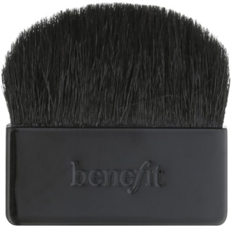 Benefit How to Look the Best at Everything косметичний набір I.