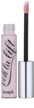 Benefit Ooh La Lift Brightening Eye Concealer to Treat Dark Circles