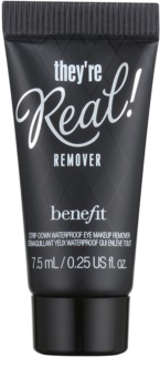 Benefit They're Real! Sexy on the Run косметичний набір I.