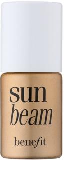 Benefit Sun Beam brązujący rozświetlacz