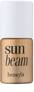 Benefit Sun Beam illuminante liquido abbronzante