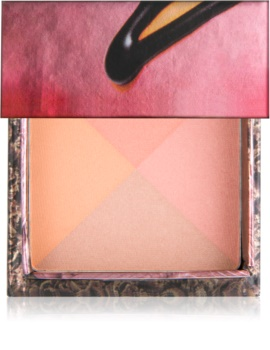 Benefit Sugarbomb Powder Blush