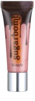 Benefit SUGARlicious Kosmetik-Set  I.