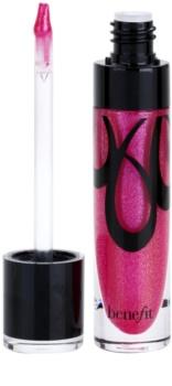 Benefit Ultra Shines Lipgloss