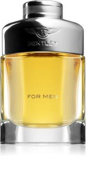Bentley Bentley for Men eau de toilette pour homme 100 ml